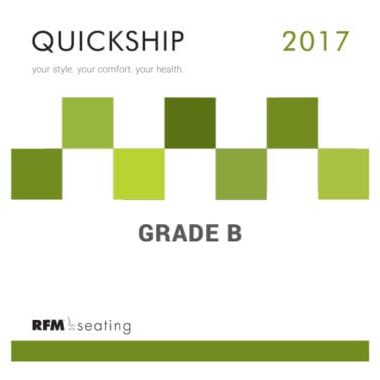 2017-Green Quickship-Card-800x600-600x380