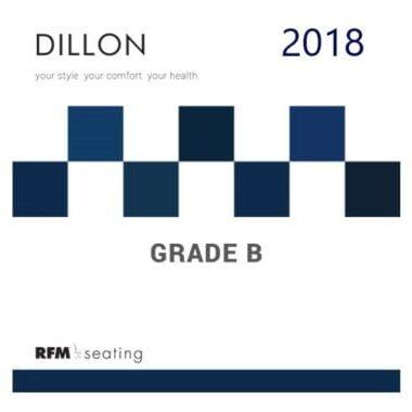 2018-DILLON Cover