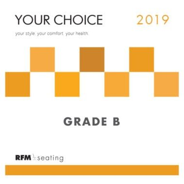 2019-Orange Your-Choice-Grade-B-800x600-600x380